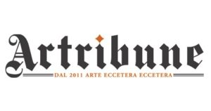 Artribune_logo