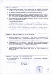 convenzione-siae-2