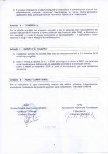 convenzione-siae-4