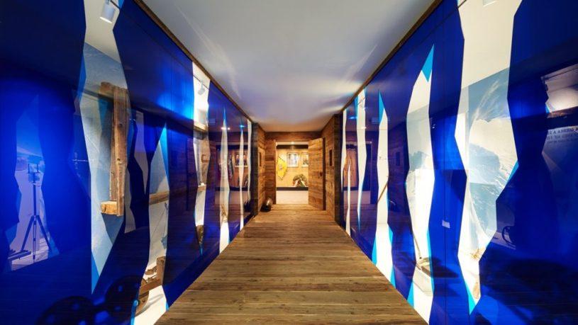 museo-marmolada-grande-guerra-1-5-1024x694
