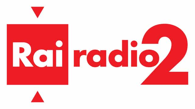 1406711506246Radio2-Logo-new-640x360