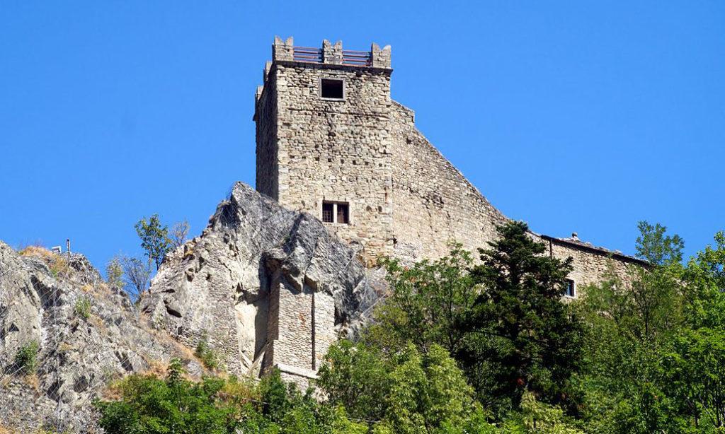 Piccoli musei apm associazione nazionale piccoli musei for Piccoli piani casa castello